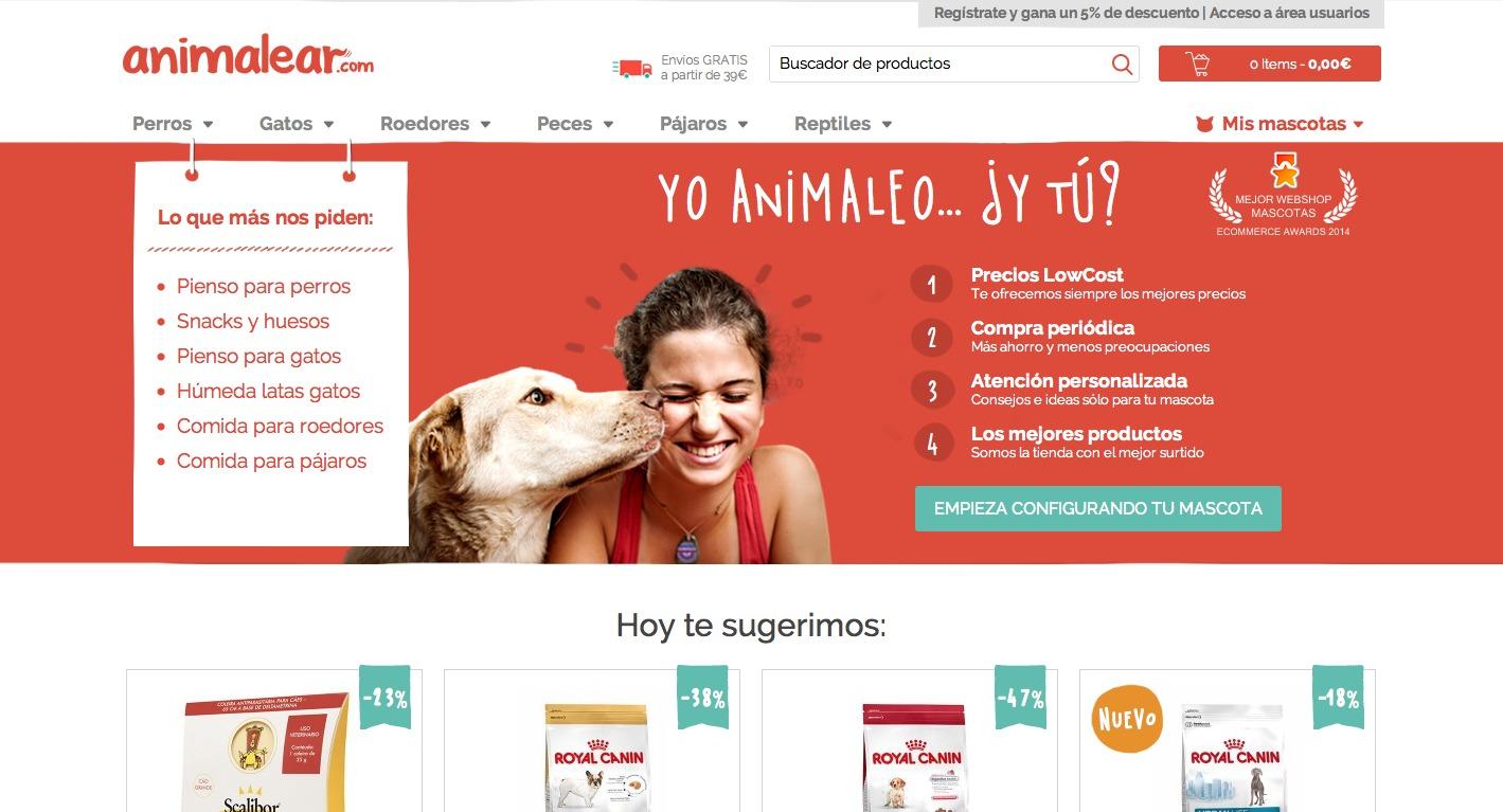 Animalear.com