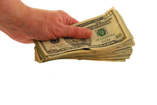Gana dinero con tus fotos y vídeos