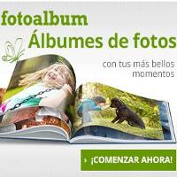 Fotoalbum.es